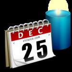 calendario1-150x150 Joyeux Noël !