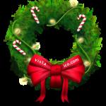 christmas-bow1-150x150 Joyeux Noël !
