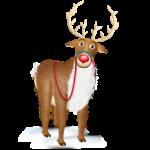 rudolph-150x150 Joyeux Noël !
