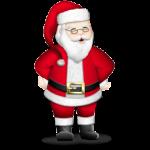santa-claus-150x150 Joyeux Noël !